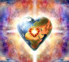 Image found on healingtraumacenter.com