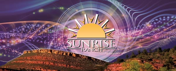 Sunrise Ranch banner
