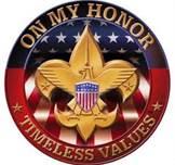 Boy Scouts, on my honor.jpg