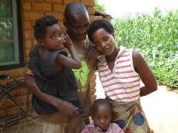 Family in Africa.jpg