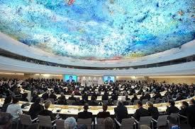 UN HRC.jpg