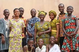 African family.jpg