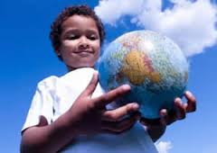 child holding world.jpg