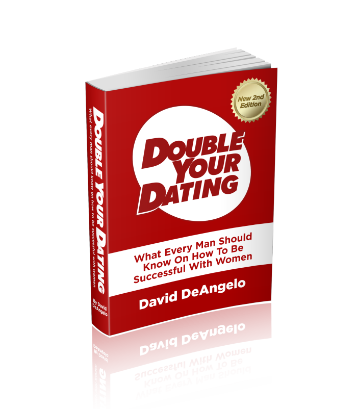 double your dates torrent