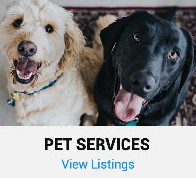 Rosarito Pet Services