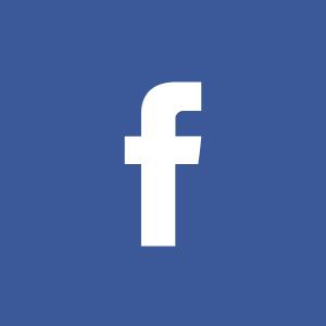 Facebook - Baja123