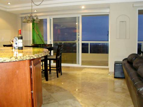 Baja123 Mexico Real Estate | Featured Properties