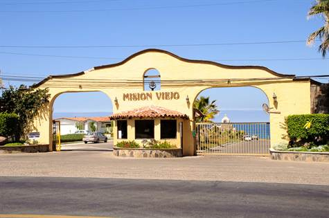 Mision Viejo