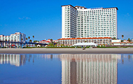 The Rosarito Beach Condo