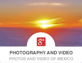 Baja123 Photography      