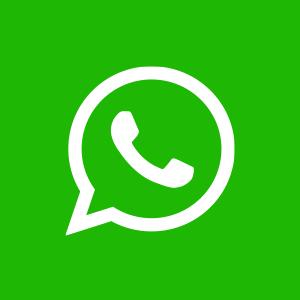 WhatsApp - Baja123.com