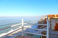 San Antonio del Mar