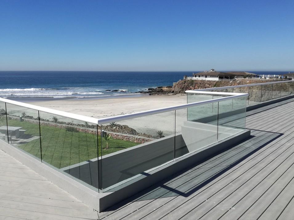 La Jolla Excellence Ocean View Villa