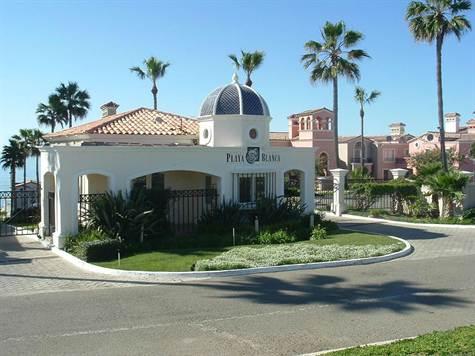 Baja123.com Mexico Real Estate