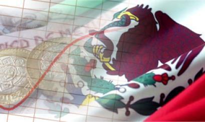 Baja123 Mexico Real Estate | Mexico News