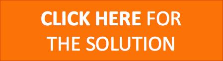 www.MBAforSurgeons.com