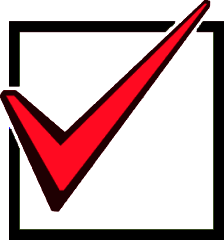 checkmark-box-large-red-1.png
