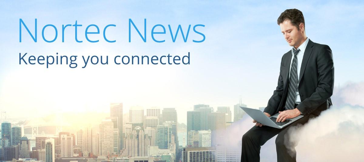 Nortec News