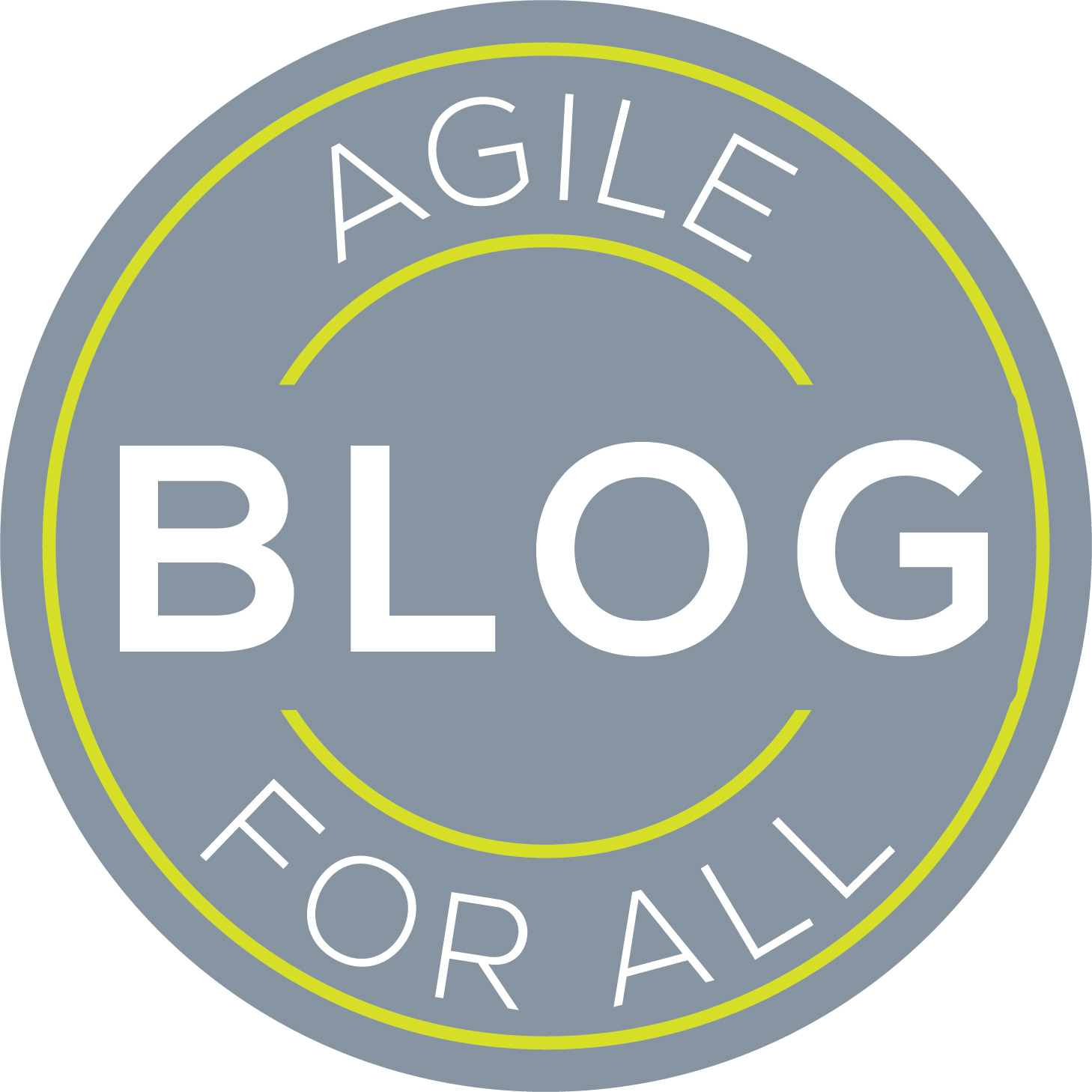 AFA Blog