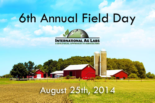 IAL-field-day-2014.jpg