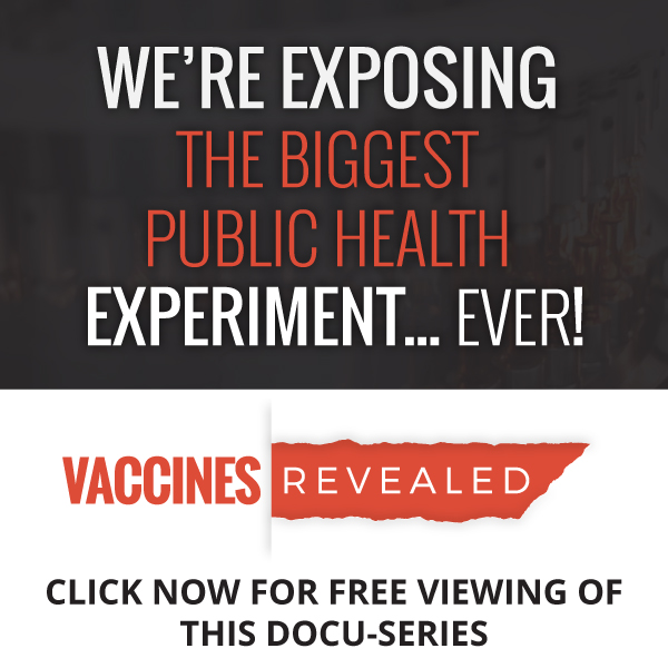 advantages and disadvantages of vaccines