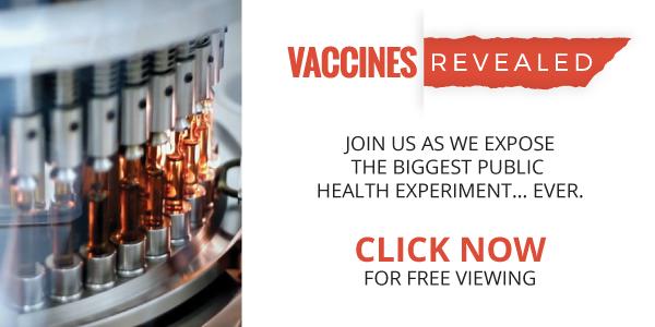 vaccines revealed