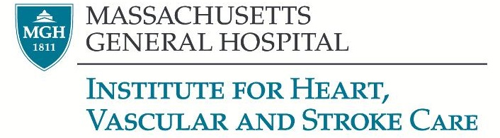 logo-mgh-institute-hvs.jpg