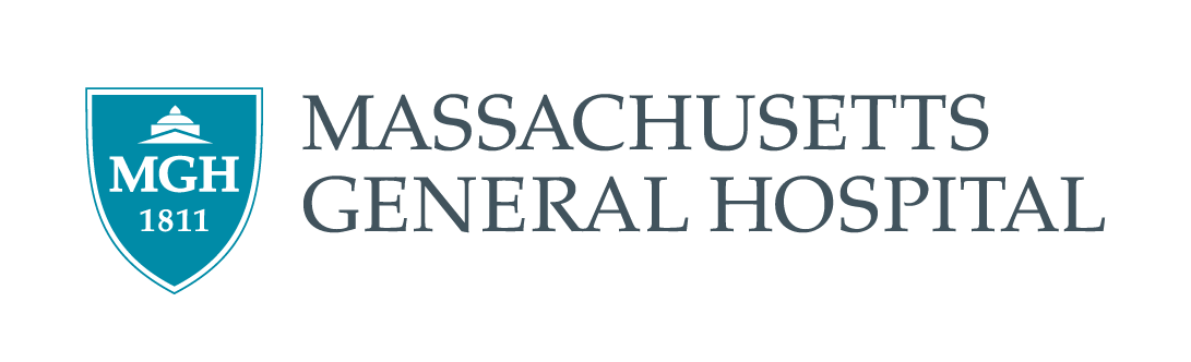 logo-mgh-large-clearbg.png