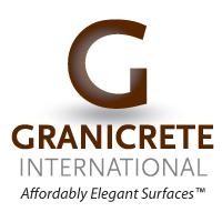 Granicrete Logo