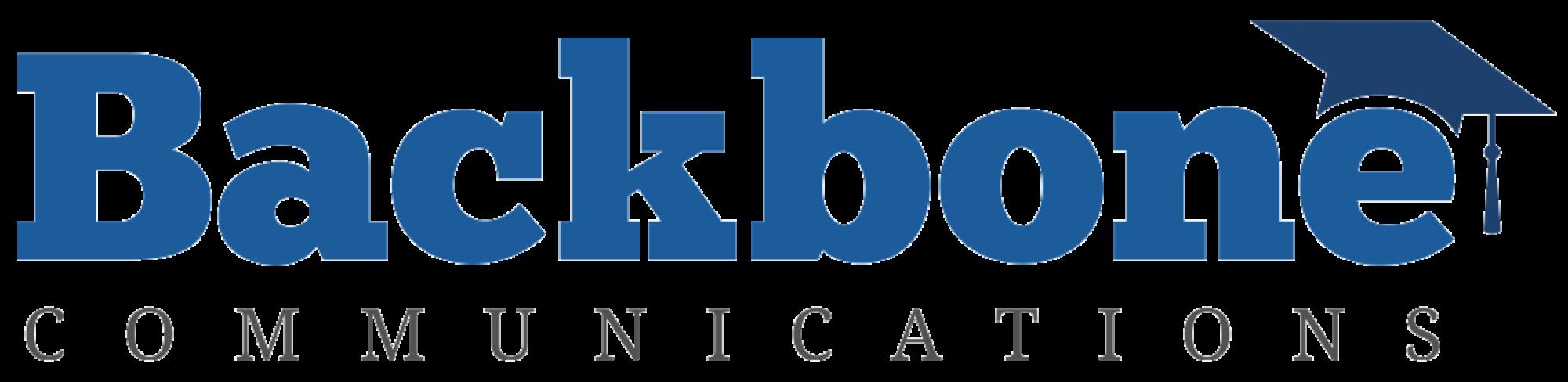 Backbone Communications