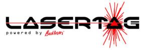 Laser tag logo.jpg