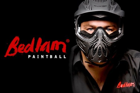 Bedlam Mask and Logo in.jpg