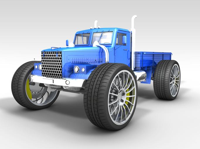 bigfootcar.jpg