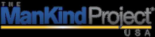 MKPUSA Logo