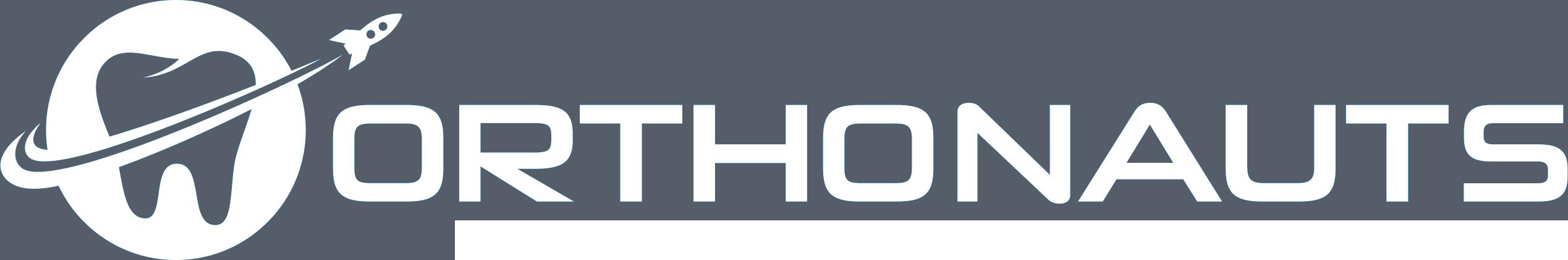 LogoOrthonauts5cropped.png
