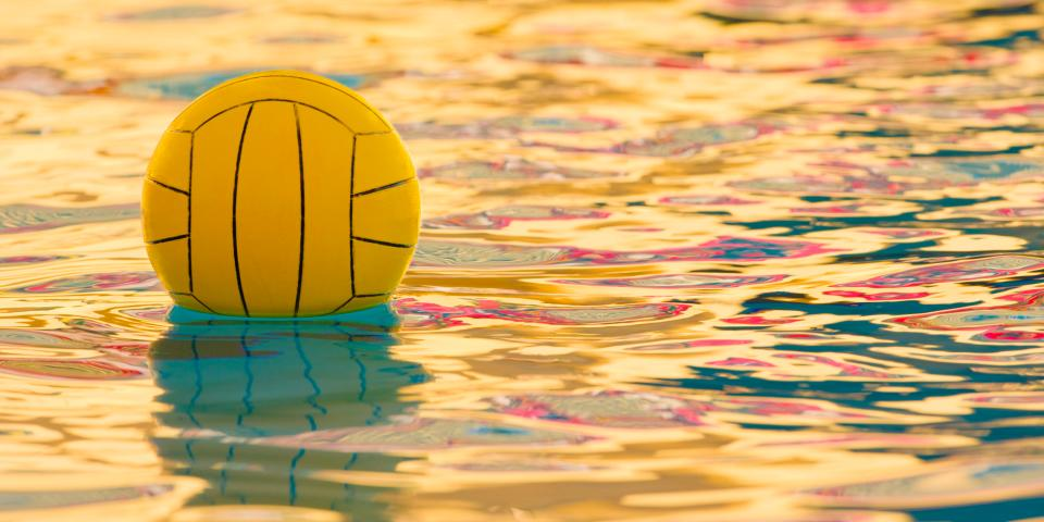 o-WATER-POLO-facebook.jpg
