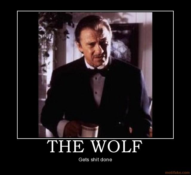the-wolf-pulp-fiction.jpg