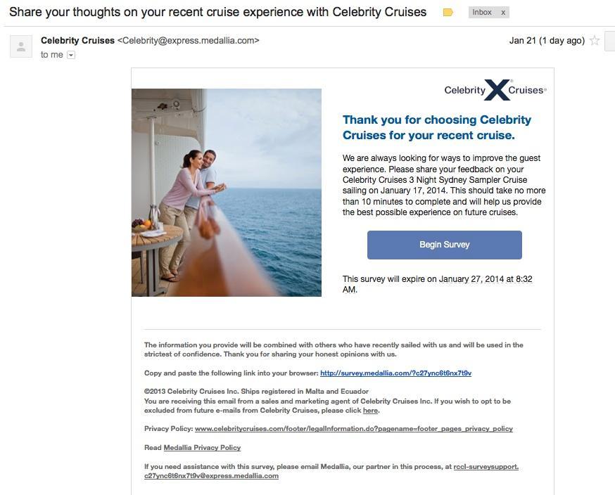 celebritycruises customer survey.jpg
