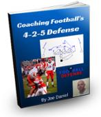 Coaching Football