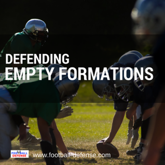 Defending Empty Formations Image