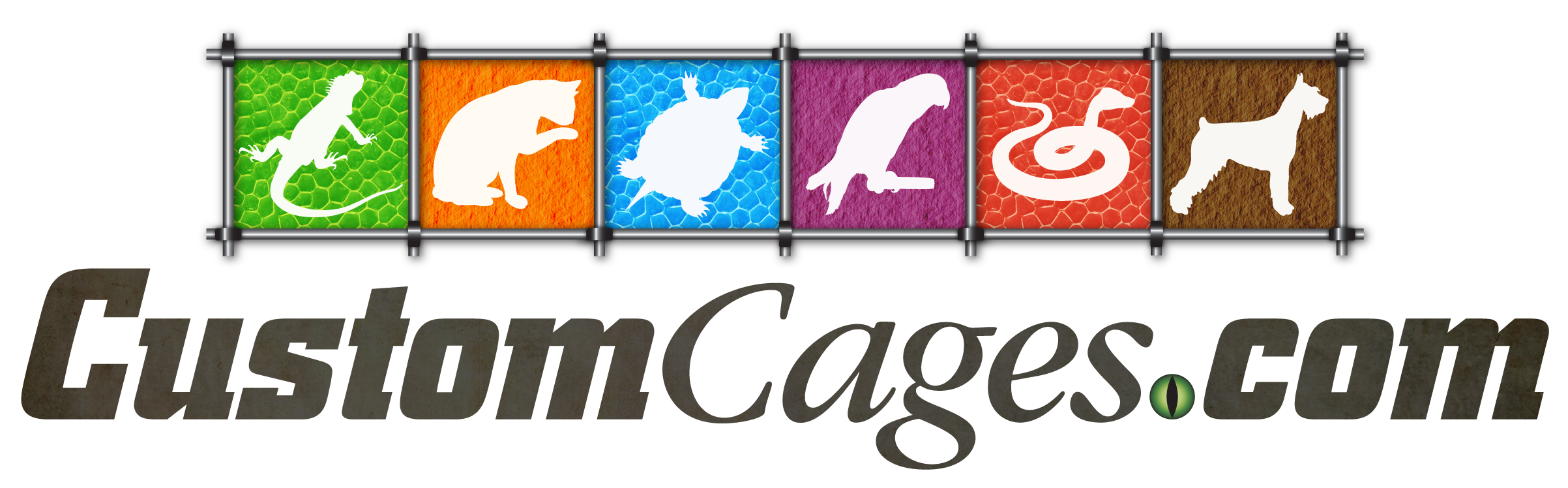 www.customcages.com