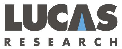 Lucas Research