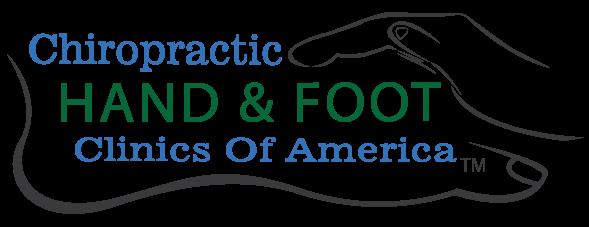 Chiropractic Hand & Foot Clinics of America