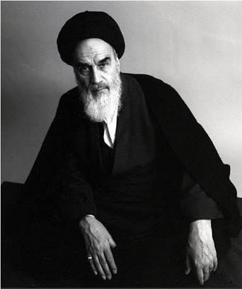 120315Khomeini.jpg