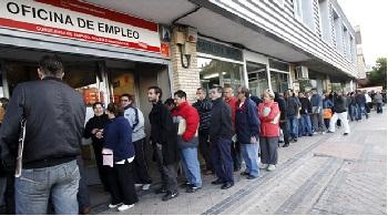 Europe unemployment.jpg
