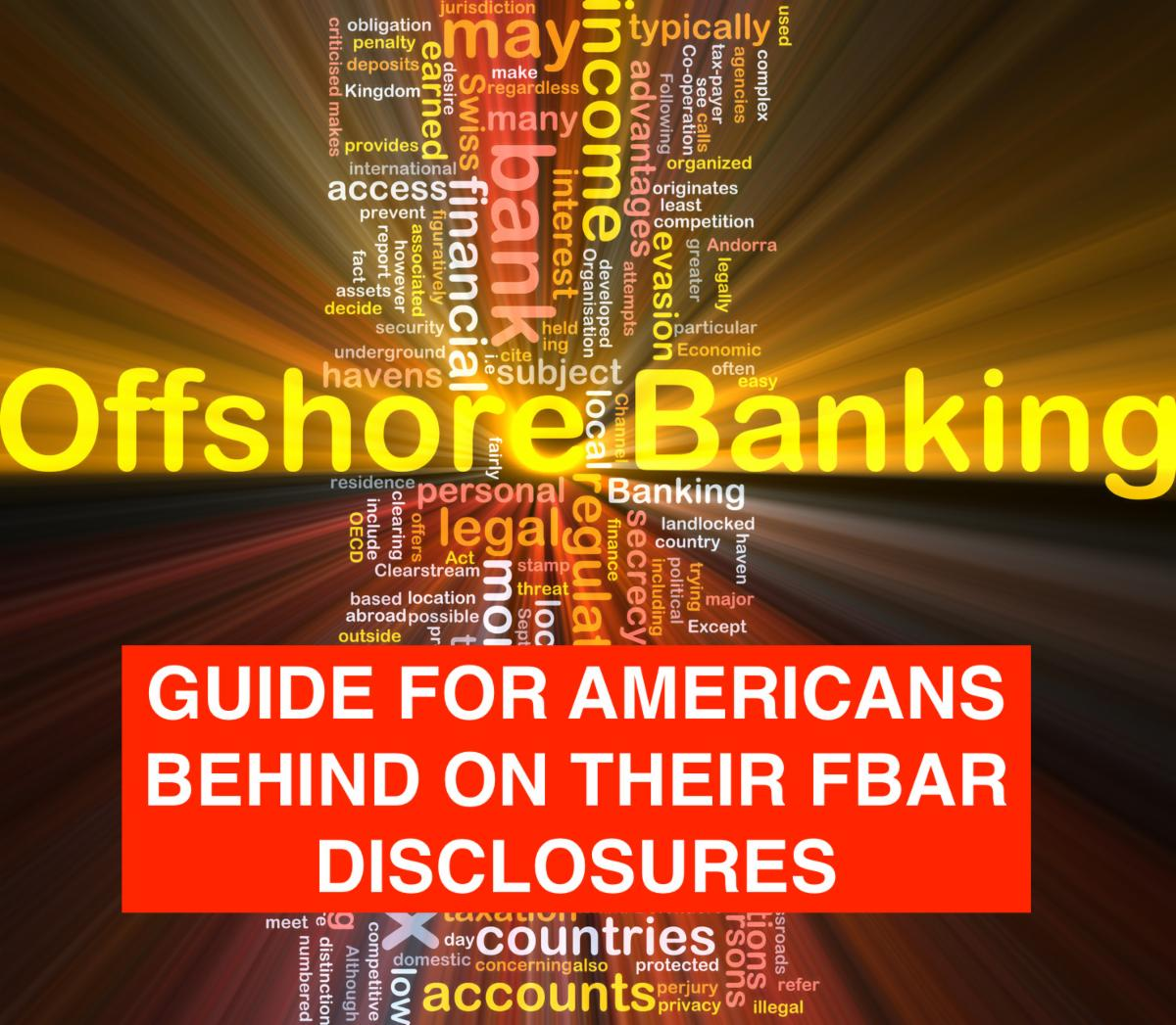 Form 14654 certification of non willful conduct request our free ebook for americans behind on their fbar disclosures falaconquin