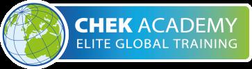 CHEK Academy
