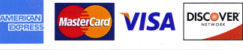 Full_Credit_Card_Logo_smallest.jpg