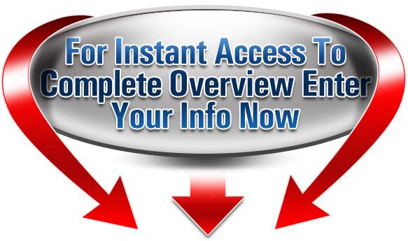 P4P Instant Access