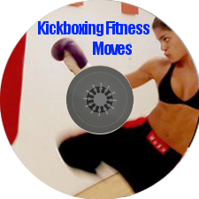 Womens Kickboxing Bootcamp Classes in Portland